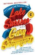 Lake Success A Novel