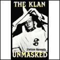Klan Unmasked