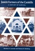 Jewish Farmers of CA