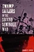 Swamp Sailors in the Second Seminole Ware