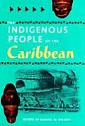 Indigenous People Of The Caribbean