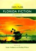 100% Pure Florida Fiction
