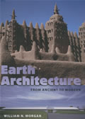 Earth Architecture From Ancient to Modern