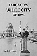 Chicagos White City of 1893