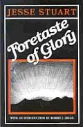 Foretaste of Glory-Pa