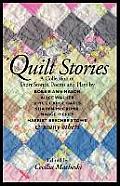 Quilt Stories