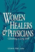 Women Healers and Physicians-Pa