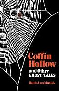 Coffin Hollow/Other Ghost Story-Pa