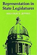 Representations in State Legislatures