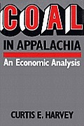 Coal in Appalachia: An Economic Analysis