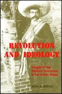 Revolution & Ideology Images Of The