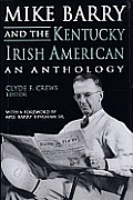 Mike Barry & the Ky.Irish American
