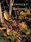 The Kentucky Breeding Bird Atlas