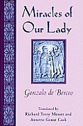 Miracles of Our Lady