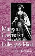 Margaret Cavendish & Exile of Mind