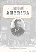 Lafcadio Hearn's America: Ethnographic Sketches and Editorials