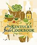 Kentucky Fresh Cookbook
