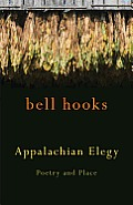 Appalachian Elegy Poetry & Place