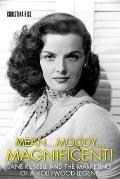 Mean...Moody...Magnificent!: Jane Russell and the Marketing of a Hollywood Legend