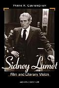Sidney Lumet-Pa