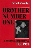 Brother Number One Pol Pot