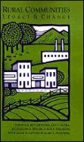 Rural Communities Legacy & Change