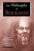 Philosophy Of Socrates