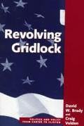 Revolving Gridlock