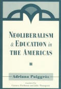 Neoliberalism & Education In The America