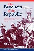 Bayonets Of The Republic