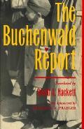 The Buchenwald Report