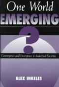 One World Emerging Convergence & Diverge