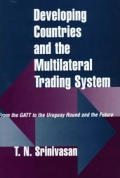 Developing Countries & The Multilateral