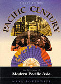 Pacific Century The Emergence Of Modern
