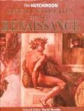 Hutchinson Encyclopedia Of The Renaissance