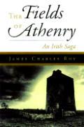 Fields Of Athenry A Journey Through Iris
