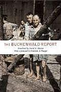 Buchenwald Report