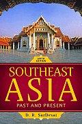 Southeast Asia Past & Present