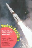 Rockets Red Glare