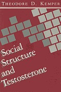 Social Structure & Testosterone