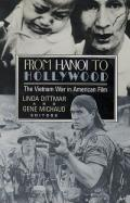 From Hanoi To Hollywood The Vietnam War