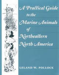 Practical Guide To The Marine Animals Of