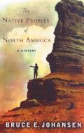 Native Peoples of North America A History
