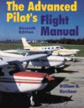 Advanced Pilots Flight Manual 7th Edition