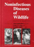 Noninfectious Dis Wildlife-96-2