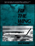Fly The Wing 2nd Edition