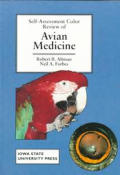 Sacr of Avian Medicine-98 (Sacr)