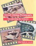 Aircraft Mishap Photography-96
