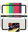 Fundamentals of TV Production-00