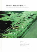 Prairie Wetland Ecology Contribution Of